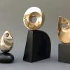 Small bronzes